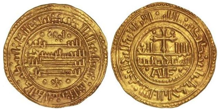 Курс евро на 09.01 2013
