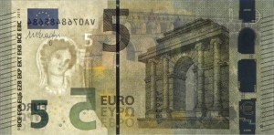 new-5-euro-banknotes-against-the-light-300x148