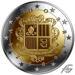 2-euro-andorra-250x250