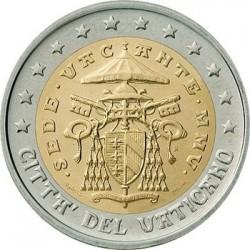 vatican-2-euro-2005-Sede-Vacante-250x250