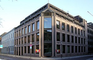 320px-Norges_Bank_Kirkegata