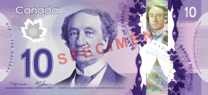 canada-10-dollars-note-2013