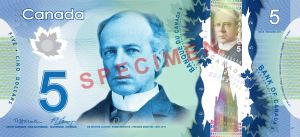 canada-5-dollars-note-2013