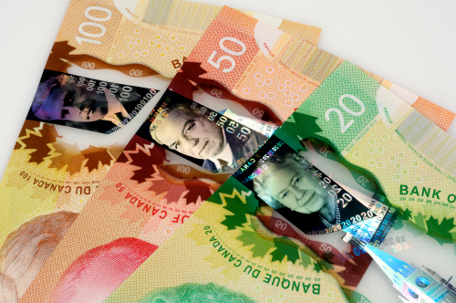 canada-polymer-notes-2013