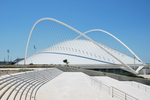 velostadium-in-athens