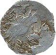В Эстонии найден монетный клад XVI века