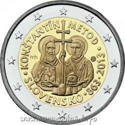2-euro-Slovakia-2013-Cyril-and-Methodius-250x250