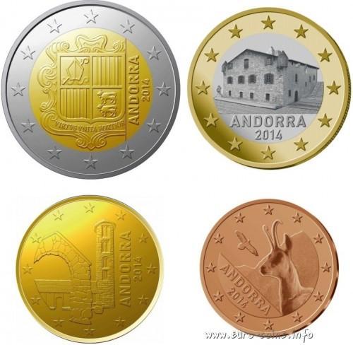 andorra-euro-coins-2014-500x488