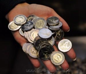 latvian-2-euro-coins-2014-300x260