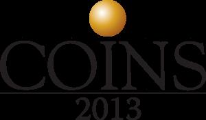 logo_coins-2013_2