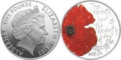 COTY-2014-Alderney-5-pound-Remembrance-Day-250x125