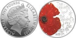 COTY-2014-Alderney-5-pound-Remembrance-Day-250x125