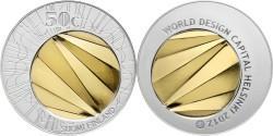 COTY-2014-Finland-50-euro-WDCH-250x125