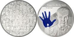 COTY-2014-France-10-euro-Klein-250x125