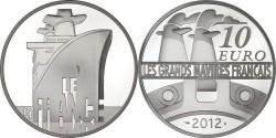 COTY-2014-France-10-euro-ship-250x125