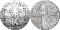 COTY-2014-Greece-10-euro-Socrates-250x125