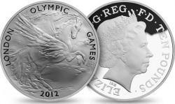 COTY-2014-UK-10-pound-Pegasus-250x149