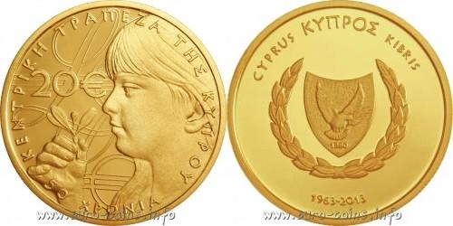 Cyprus-2013-20-euro-Bank-rev-250x250-horz