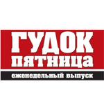 gudok_logo