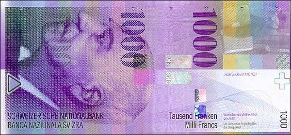 shveitsarskii-frank-1000
