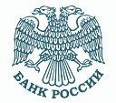 ЦБ опубликовал официальное заявление по поводу использования при совершении сделок «виртуальных валют»