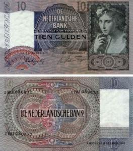 10-Gulden-1940-1942-264x300
