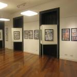 Выставка «СЕКРЕТНЫЕ СОВЕТСКИЕ ХУДОЖНИКИ»  в Испании