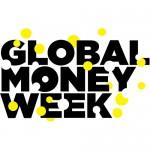 Участие «Музея денег»  в фестивале «Global Money Week 2014», ставящем своей целью расширение возможностей детей и молодежи в финансовой сфере.