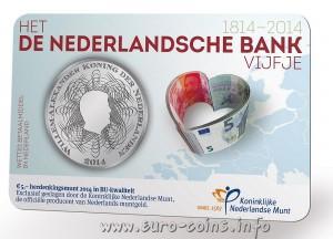 Nid-2014-5-euro-bank-coincard-300x216