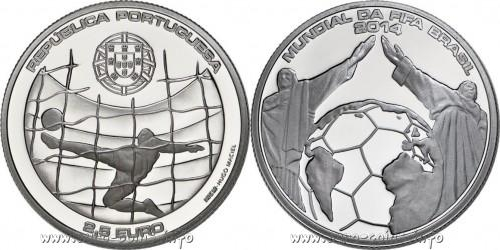 Portugal-2014-21-horz
