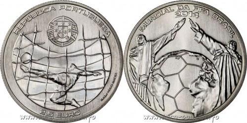 Portugal-2014-22-horz