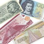 Деньги: загадочный мир повседневного. Галина Викторовна Качурец