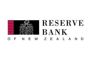 Reserve_Bank_of_New_Zealand_logo