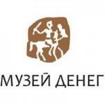 Доклад «Тема образования в Музее денег» для конференции «Тема образования в XXI веке», Санкт-Петербург, 21.04.14г.