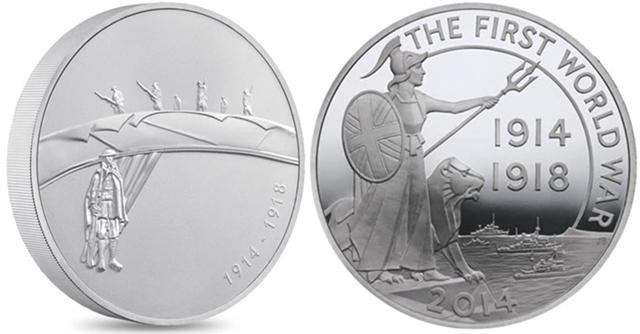 silver-kilo-horz