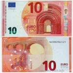 new-10-euro-banknote-2014