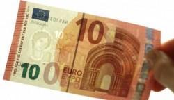 10-Euro-2014-250x144