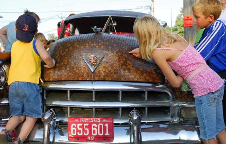 20140815_car_covered_pennies_2