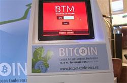 BTM-Slovenia