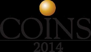 logo_coins-2014