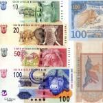 Животный мир на банкнотах и монетах стран мира. Галина Викторовна Качурец