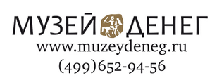 logo_org_32895