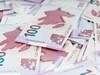Азербайджан отказался от идеи девальвации национальной валюты