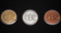 BTC-Coins-Mus