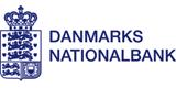 DanmarksNationalbank_logo