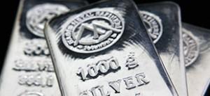 silver_309x143