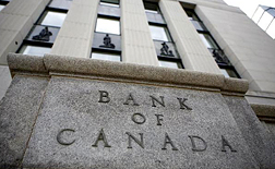 Bank-of-Canada2