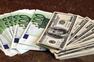 evro-i-dollar-kurs-v-rossii