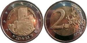 2-euro-Spain-false-300x150