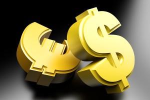dollar_evro2_600_deposit_default